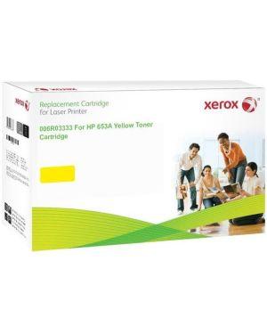 Toner xerox x hp cf322a Xerox 006R03333 95205838800 006R03333