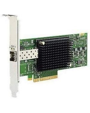 Emulex 16gb fc single-port Lenovo 01CV830 889488417339 01CV830