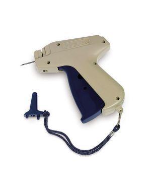 Pistola sparafili in nylon LEBEZ 5260 8007509052600 5260