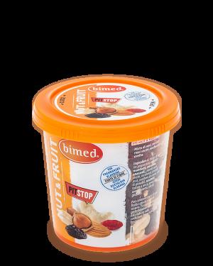 Barattolino pit stop nut  fruit 200g - bimed 3830022222015 3830022222015 3830022222015