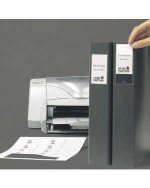 Portaetichet labelholder 55x102 3L S854036 5701193023337 S854036