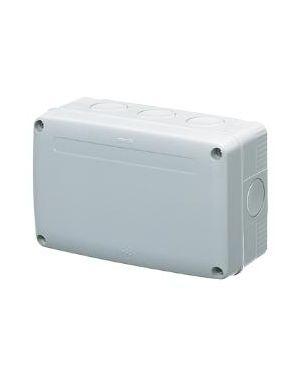 Cassetta derivazione ip55 Gewiss GW27402  GW27402