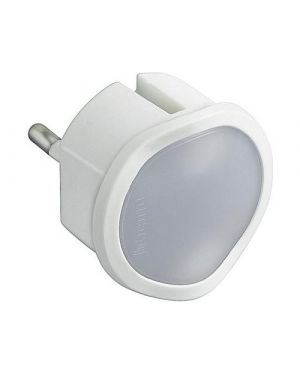 Kit - adat sp std ted +luce Legrand S3625DL 8005543515778 S3625DL
