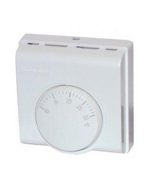 Termostato spia 1 contatto Honeywell T6360A1012 5025121271684 T6360A1012