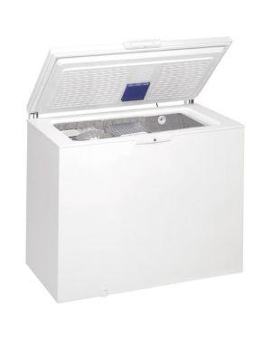 Whirlpool congelatore whe2535fo Whirlpool WHE2535FO 8003437166969 WHE2535FO