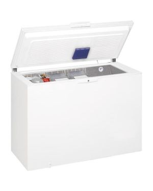 Whirlpool congelatore whe39352fo Whirlpool WHE39352FO 8003437166938 WHE39352FO
