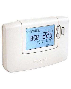 Honeywell cronoterm wifi t6r Honeywell Y6H910RW4013 5025121381222 Y6H910RW4013