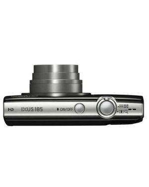 Ixus 185 black Canon 1803C001 4549292083088 1803C001-1