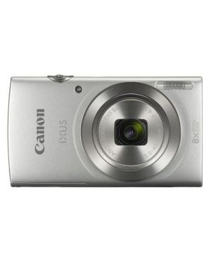 Ixus 185 silver Canon 1806C001 4549292083200 1806C001-1