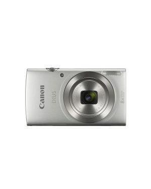 Ixus 185 silver essential kit Canon 1806C010 8714574648248 1806C010