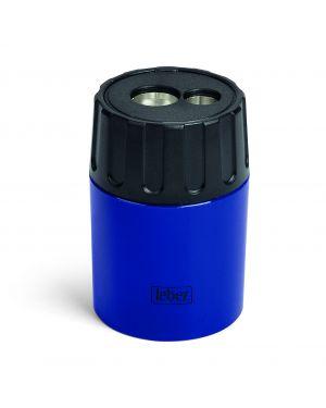 temperino 2 fori container Lebez 430 4007593430104 430