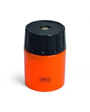 temperino 1 foro container Lebez 403 4007593403108 403