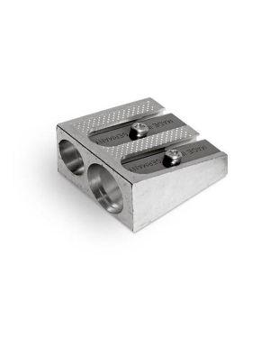Temperamatite 2 foro metal Lebez 20 4007593020107 20