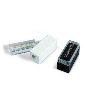 Temperamatite cosmetico 2 fori art.700 700 26532A 700
