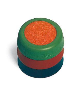 Bagnadita diametro 10.5cm art.709915 709915 4006677692384 709915 by Lebez