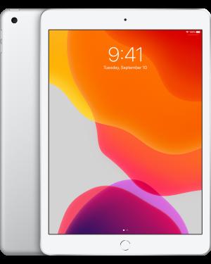 Ipad wi-fi 128gb silver Apple MW782TY/A 190199190009 MW782TY/A