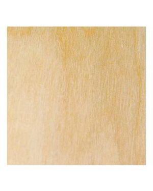 Quadro in legno 155x15 CWR 7573 8004957075731 7573