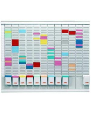 Planner professional 80x73x1,5cm 32938864 5016812388644 32938864_31490