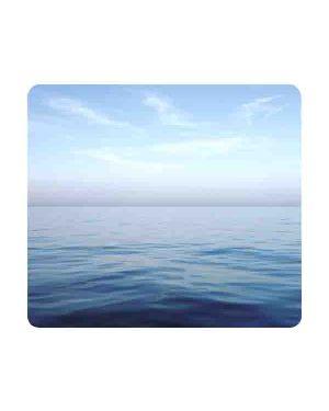 Mousepad eco earthseries oceano Fellowes 5903901 43859542826 5903901