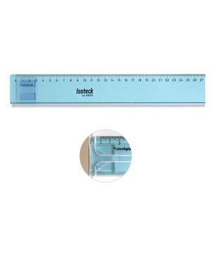 Riga parallelografi isoteck arda 70 cm 70170 8003438701701 70170_34877