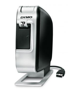 Etichettatrice labelmanager pnp dymo S0915350 3501170915356 S0915350 by Dymo