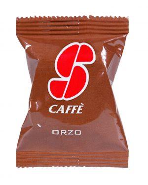 Capsula orzo essse caffe&#39 PF_2207 79133 A PF_2207