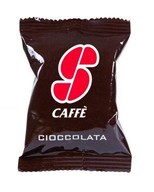 Capsula cioccolata essse caffe&#39 PF_2215 79134 A PF_2215