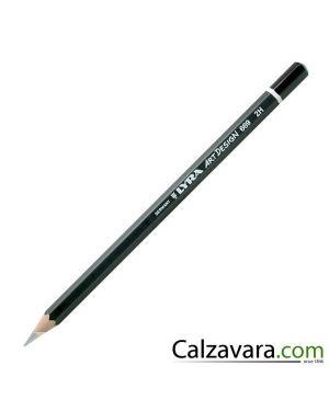 Lyra L5611120 Scatola Metallo 12 Aquacolor
