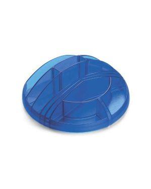 Vaschetta multimedia blu Tecnostyl AT3/6 8010026830033 AT3/6_38154 by Tecnostyl
