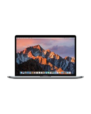 Macbookpro 15 sgtb g7i7 2tb ita Apple Z0UC-W000118  Z0UC-W000118