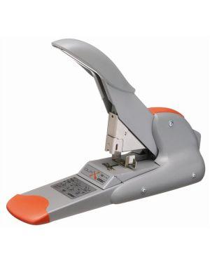 Cucitrice da tavolo duax max 170fg rapid 21698301 7313466983019 21698301_40403 by Rapid
