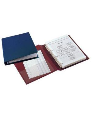 Raccoglitore sanremo 2000 30 4r nero 50x70cm libro sei rota 34507010 8004972016030 34507010_45600