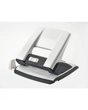 Perforatore 2 fori bianco max 20 fg kartia 2045B 8028422120450 2045B-1