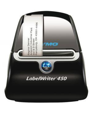 Etichettatrice labelwriter 450 dymo S0838770 3501170838778 S0838770