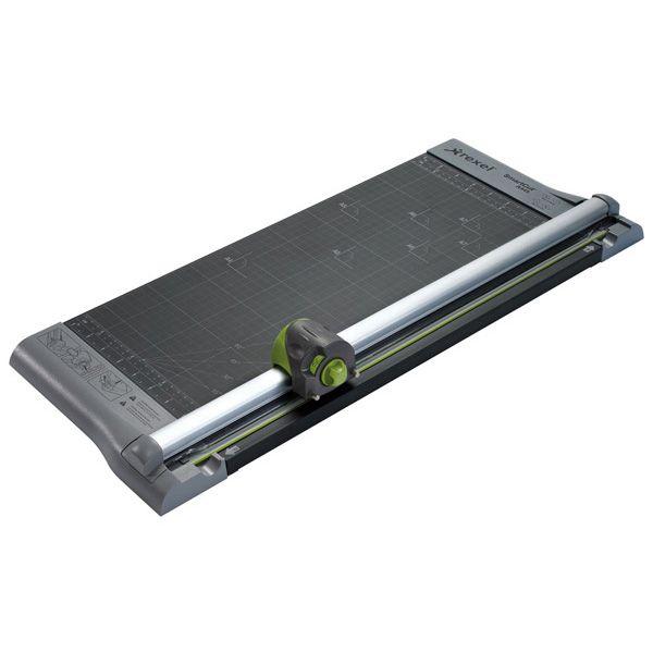 Taglierina a lama rotante smartcut a445 4in1 per a3 2101966 5028252250382 2101966_47729 by Rexel