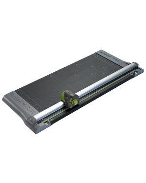 Taglierina a lama rotante smartcut a445 4in1 per a3 2101966 5028252250382 2101966_47729