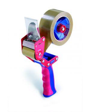 Tendinastro manuale x nastri max 50mm tesa comfort 6400 06400-00001-02 4042448913869 06400-00001-02 by Tesa