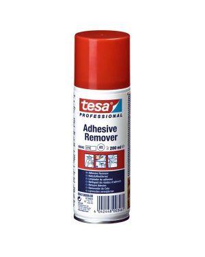 Rimuovi colla spray 200ml tesa 60042-00000-02 4042448003461 60042-00000-02