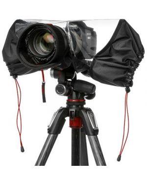 Manfrotto Copertura Antipioggia per fotocamera Mb Pl-E-702 Cod.MBPL-E-702 7290105218483 MBPL-E-702