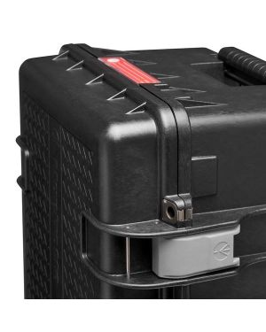 Bp trolley manfrotto pro light Manfrotto MBPL-RL-TH55 8024221686425 MBPL-RL-TH55