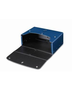 Scatola archivio pick up blu 35x25 d.12cm fellowes 40270 8015687021622 40270_49390