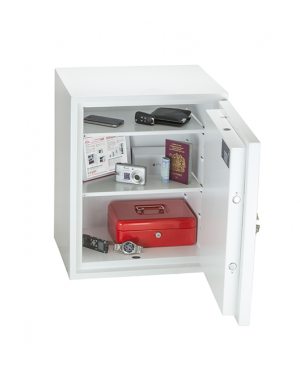 Cassaforte di sicurezza  Cod. ss1183k masterlock SS1183K  SS1183K