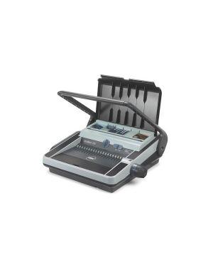 Rilegatrice manuale m230 multifunzione gbc 4400423_50124