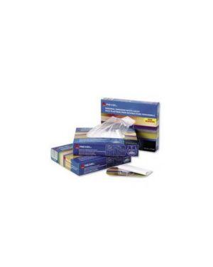 100 sacchi per distruggidocumenti as1000 40070_50170 by Esselte