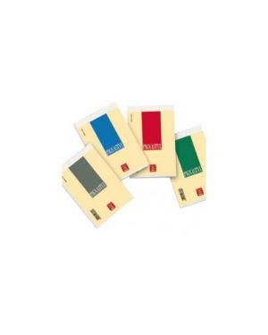 Blocco pignastyl 210x297mm 5mm 70fg 80gr a4 pigna Confezione da 10 pezzi 02137485M_51042 by Pigna