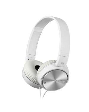 Serie zx110na headphone white Sony MDRZX110NAW.CE7 4905524987362 MDRZX110NAW.CE7