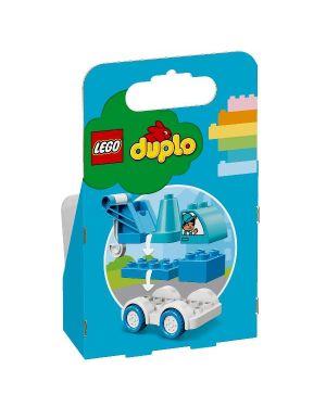 Autogrù- dl Lego 10918 5702016618082 10918