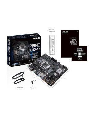 Prime b360m-k Asus 90MB0WR0-M0EAY0 4712900989502 90MB0WR0-M0EAY0-1
