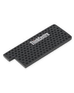 Thinkc tiny iv 1l dusthield Lenovo 4XH0N04885 191376034703 4XH0N04885