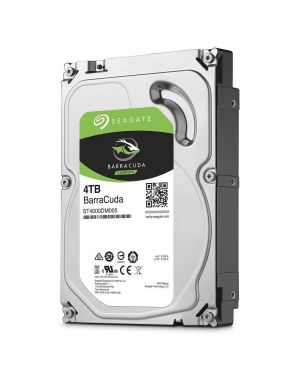 Hd 4tb s-ata iii cache 256mb Seagate ST4000DM004  ST4000DM004-1 by No